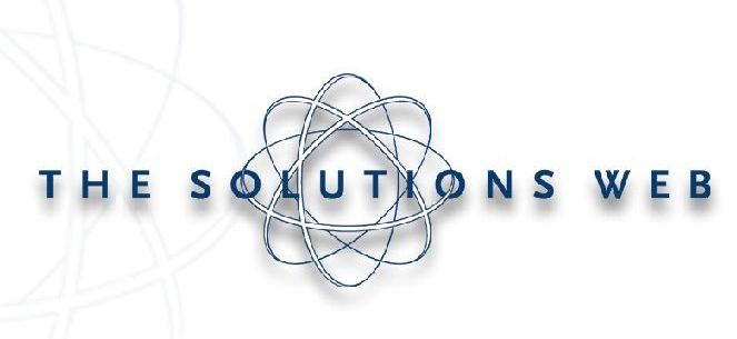 The Solutions Web